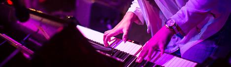 cours de piano Canton de Genève