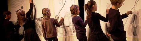 cours de dessin peinture cours Canton de Genève